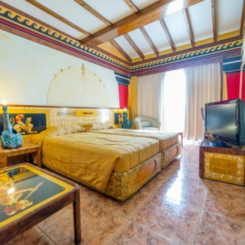 Roman_boutique_hotel_2-bed