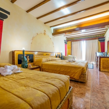 Roman_boutique_hotel_2-bedrooms