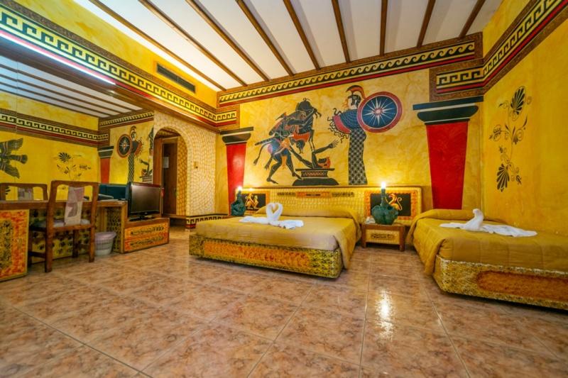 Roman_boutique_hotel_bedrooms